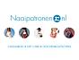 Naaipatronen.nl Geschenkgutschein