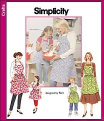 Simplicity - 3949