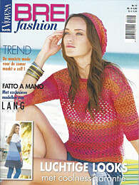 BreiFashion12
