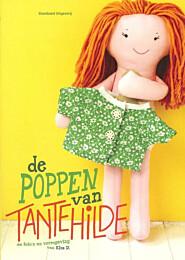 De poppen van Tantehilde