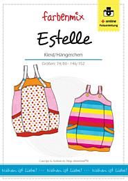 Farbenmix - Estelle