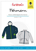 Farbenmix - FEHMARN vernieuwd