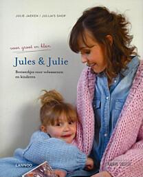 Jules  en Julie