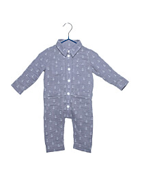 KNIPkids 0121 - 02 - Overall