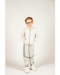 Knipkids 0220 - 17 Joggingbroek