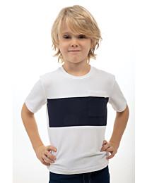 KNIPkids 0221 - 10 - T-shirt