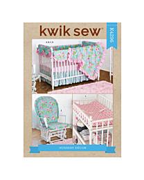 KwikSew - 4296
