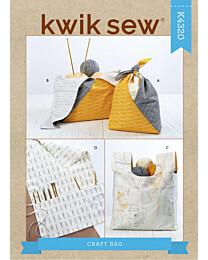 KwikSew - 4320