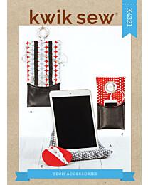 KwikSew - 4321