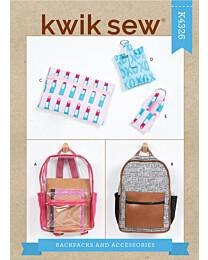 KwikSew - 4326
