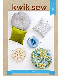 KwikSew - 4327