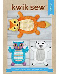 KwikSew - 4339