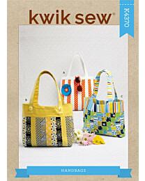 KwikSew - 4370