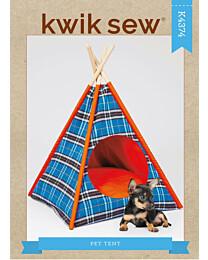 KwikSew - 4374