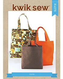 KwikSew - 4378