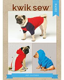 KwikSew - 4382