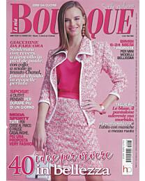La Mia Boutique maart 2021