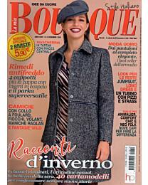 La Mia Boutique - December 2020
