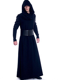 McCall's - 7422 Kostuum