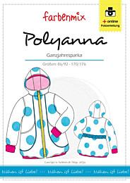 Farbenmix - Polyanna