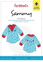 Farbenmix - Sammy