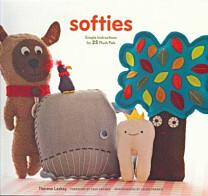 Softies*