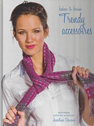 Trendy accessoires haken en breien