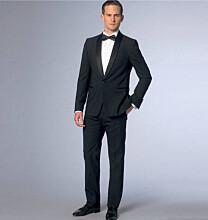 Vogue - 9097 Colbert, pantalon