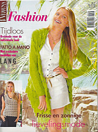 Verena special Fashion 21