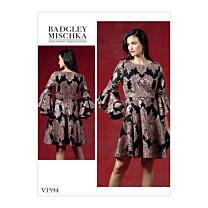 Vogue 1594