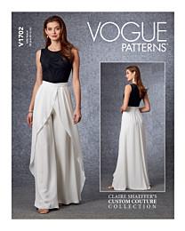 Vogue - 1702
