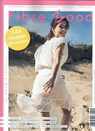 Fibre Mood naaimagazine 15