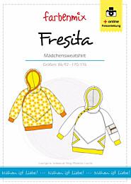 Farbenmix - Fresita