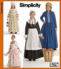 Simplicity - 3725