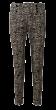 Burda - 6251