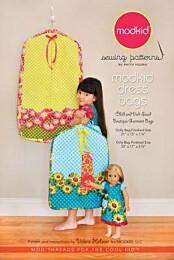 Modkid - Dress bags