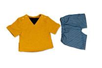 KNIPkids 0321 - 05 - Shorts