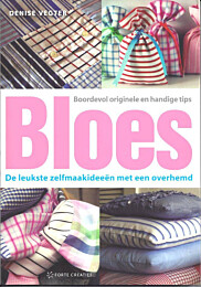 Bloes