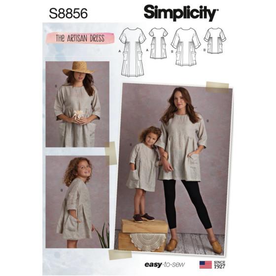 Simplicity-8856