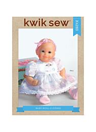 KwikSew - 4283