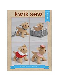 KwikSew - 4315