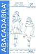 Abacadabra - 91