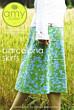 Amy Butler - Barcelona Skirts