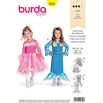 Burda - 2352