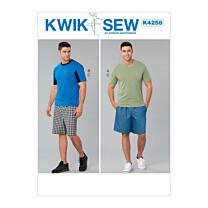 KwikSew - 4258