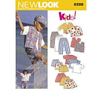 New Look - 6398