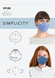 Simplicity - 9188