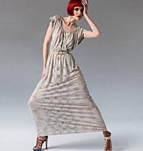 Vogue - 1352