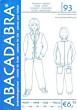 Abacadabra - 93