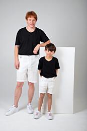 KNIPkids 0321 - 14 - Shorts